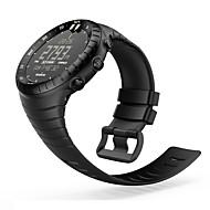 Watch Bands for Suunto
