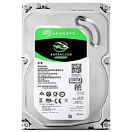 ieftine -Seagate 1TB SATA 3.0 (6Gb / s) BarraCuda