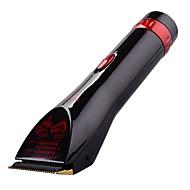 رخيصةأون -Factory OEM الشعر المتقلبون إلى الرجال والنساء 220 V ضوء مؤشر القوة / تصميم المحمولة / ضوء ومريحة