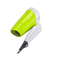 お買い得  -Factory OEM ヘアドライヤー for 男女兼用 220V 温度調節可 風速調整 軽くて便利な