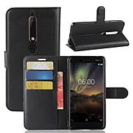 Hoesjes / covers voor Nokia