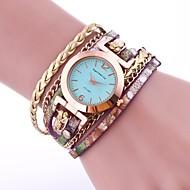 Halsketten Uhren