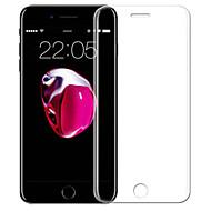 아이폰 8 플러스 화면 보호 필름