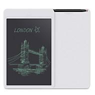 abordables Tabletas Gráficas-Panel de dibujo de gráficos Otros 10 pulgada Batería