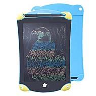 abordables Tabletas Gráficas-Panel de dibujo de gráficos 720p 10 pulgada Other