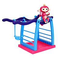 baratos -Brinquedos de Pegadinha Outros Novo Design ABS + PC 1pcs Crianças Todos Dom