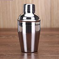 お買い得  キッチン用小物-バー用品 / 測定ツール ステンレス, ワイン アクセサリー 高品質 クリエイティブ のために Barware 便利 / 使いやすい 1個