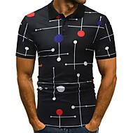 Erkek Polo Tişörtleri