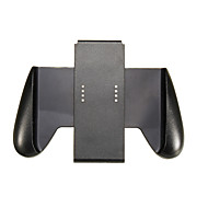 お買い得  -DOBE SWITCH ワイヤレス ハンドルブラケット 用途 任天堂スイッチ,ABS ハンドルブラケット #