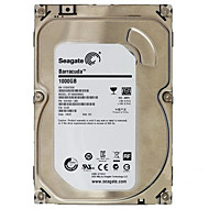 ieftine -Seagate Laptop / notebook unitate hard disk 1TB SATA 3.0 (6Gb / s) ST1000DM003
