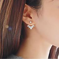 Çiçekli Mücevher