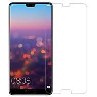 Huawei P20 Pro Folie na ekra...
