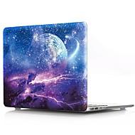 cheap -MacBook Case sky Plastic for New MacBook Pro 15-inch / New MacBook Pro 13-inch / Macbook Pro 15-inch