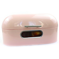 abordables Almacenamiento de alimentos y recipientes-Organización de cocina Fiambreras Plástico Fácil de Usar 1pc