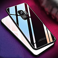 Galaxy S9 Etuier / Covere