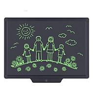 abordables Tabletas Gráficas-Panel de dibujo de gráficos 720p 20 pulgada Other