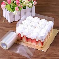 お買い得  キッチン用品 & 小物-1個 キッチンツール PP クリエイティブキッチンガジェット デザートツール 調理器具のための / ケーキのための