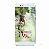 お買い得  スクリーンプロテクター-スクリーンプロテクター のために Huawei Nova 2 Plus 強化ガラス 1枚 スクリーンプロテクター 防爆
