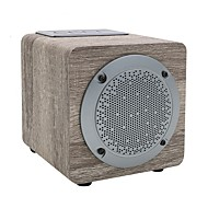 preiswerte Lautsprecher-NBY3080 Speaker Lautsprecher für Regale Bluetooth Lautsprecher Lautsprecher für Regale Für