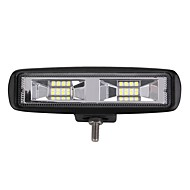 自動車用LED電球