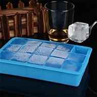 お買い得  キッチン用小物-キッチンツール プラスチック ツール DIYの金型 / DIYツール 1個