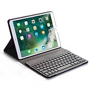 abordables Teclados para iPad-Bluetooth oficina teclado Slim / Novedades por iOS Bluetooth 3.0