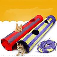 abordables -Interactif / Jouets d'activité / Autre Compatible avec animaux de compagnie / Soulagement de stress et l'anxiété / Jouets de décompression Tissu Pour Chiens / Lapins / Chats