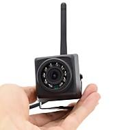 お買い得  -hqcam 960pワイヤレス内蔵32g tfカード防水ip66 hdミニwifi ipカメラ動き検出暗視サポートアンドロイドiphone p2p 1.3 mp屋外