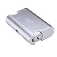 お買い得  -Fineblue X2T 耳の中 ワイヤレス ヘッドホン イヤホン Acryic / ポリエステル スポーツ&フィットネス イヤホン マイク付き / 充電ボックス付き / 快適 ヘッドセット