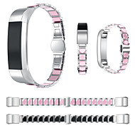 cheap Watch Bands for Fitbit-Watch Band for Fitbit Alta HR / Fitbit Alta Fitbit