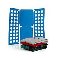 お買い得  収納&整理-PP 長方形 新デザイン / クール ホーム 組織, 1個 クローゼット整理
