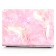 MacBook Case sky Plastic for New MacBook Pro 15-inch / New MacBook Pro 13-inch / Macbook Pro 15-inch