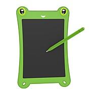 abordables Tabletas Gráficas-Panel de dibujo de gráficos 720p 8.5 pulgada Other