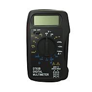 お買い得  -dt83b lcdハンドヘルドデジタルマルチメーター、家庭用と車用