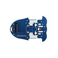 お買い得  Arduino 用アクセサリー-ラズベリーパイ拡張ボード その他の材料 DC 5V Raspberry Pi / アルドゥイノ