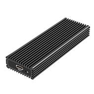 お買い得  -MAIWO ハードドライブエンクロージャ アルミニウム合金 タイプC K1687P
