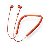 cheap -Xiaomi Youth In Ear Wireless Headphones Earphone Copper / Compound Board Sport & Fitness Earphone Comfy Headset
