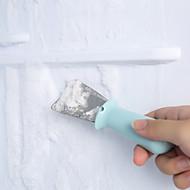 お買い得  キッチン用小物-キッチンツール ステンレス+プラスチック ツール / 便利なグリップ / クリエイティブキッチンガジェット へら 調理器具のための / アイデアキッチン用品 1個