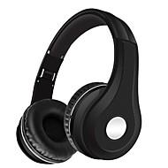 billige -Factory OEM K5 Pandebånd Bluetooth 4.2 Hovedtelefoner Høretelefon ABS + PC Gaming øretelefon Med Mikrofon / Med volumenkontrol Headset