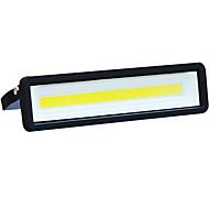 abordables Focos LED-Brelong llevó la luz de tira impermeable al aire libre del trabajo de la protección contra la luz 1 PC