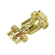 abordables -Ants 64Go clé USB disque usb USB 2.0 Carcasse de métal / Métal Irrégulier Couvres