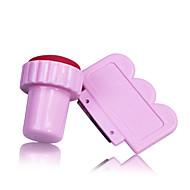 abordables -3pcs Kit de forage Nail Art Multi Fonction / Meilleure qualité Manucure Manucure pédicure Matériau écologique Mode Quotidien