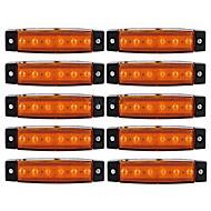 נורות LED לרכב
