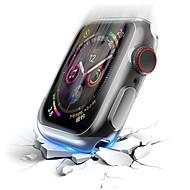 お買い得  -ケース 用途 Apple Apple Watch Series 4 シリコーン Apple