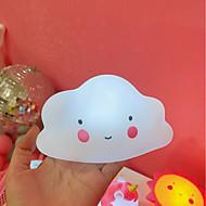 お買い得  -LED照明 恐竜 ユニコーン かわいい PVC(ポリ塩化ビニル) 子供 ティーンエイジャー フリーサイズ おもちゃ ギフト