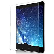 お買い得  iPad用スクリーンプロテクター-Cooho スクリーンプロテクター のために Apple iPad Pro 12.9'' 強化ガラス 1枚 スクリーンプロテクター ハイディフィニション(HD) / 硬度9H / 3Dタッチ対応