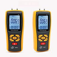 cheap -Factory OEM GM510 Instrument +-2.49KPA Measure / Pro