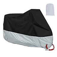 Motorcyle Covers