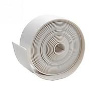 זול -כלים / מדבקות לחדר האמבטיה עמיד במים / נדבק לבד מודרני עכשווי אחר חומר 1set - כלים עיטור אמבטיה