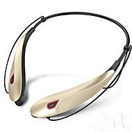 お買い得  -Factory OEM ヘアバンド Bluetooth4.1 ヘッドホン イヤホン / ヘッドフォン プラスチックシェル スポーツ&フィットネス イヤホン 新デザイン / ステレオ ヘッドセット